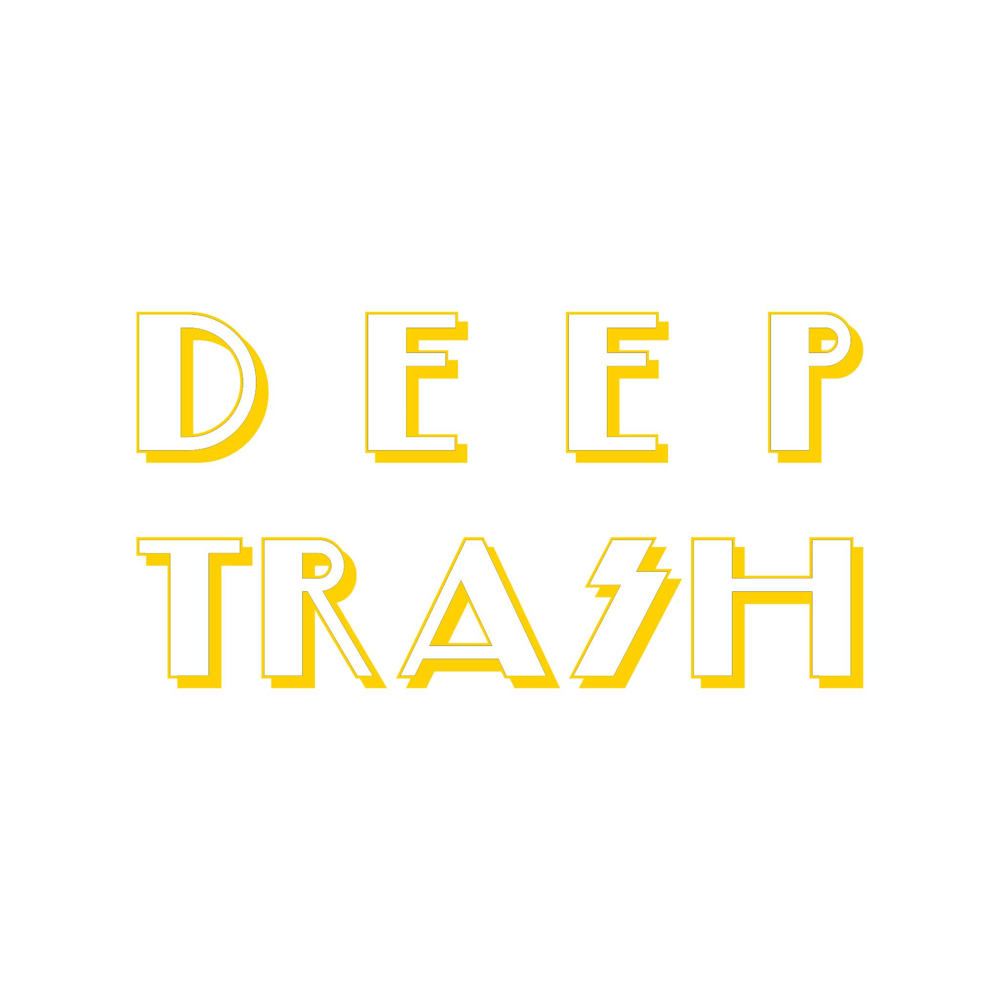 DT-tshirt-gold-logo