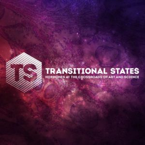 transitional_states_cuntemporary