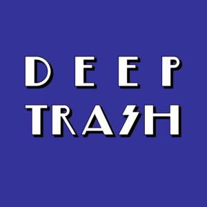 deep-trash-club-logo