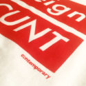 foreign-cunt-t-shirt-close-up