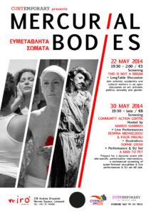 Mercurial-Bodies-Poster