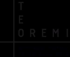 teoremi-logo