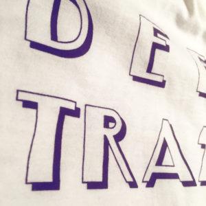 deep-trash-t-shirt-purple-cu