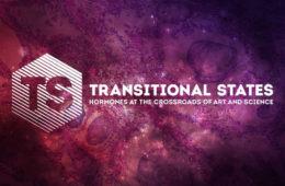 Transitional States