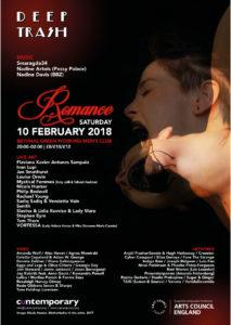 DT_Romance_poster