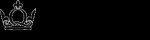 QMUL_logo B&W