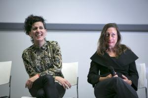 Queer-feminist Ecocriticism in Live Art & Visual Cultures